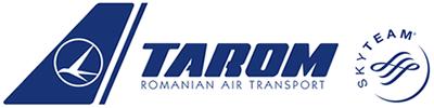 tarom-sigla-400x100